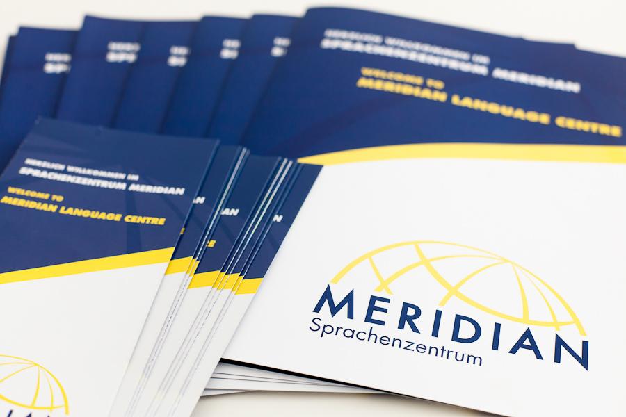 167_20120328_meridian