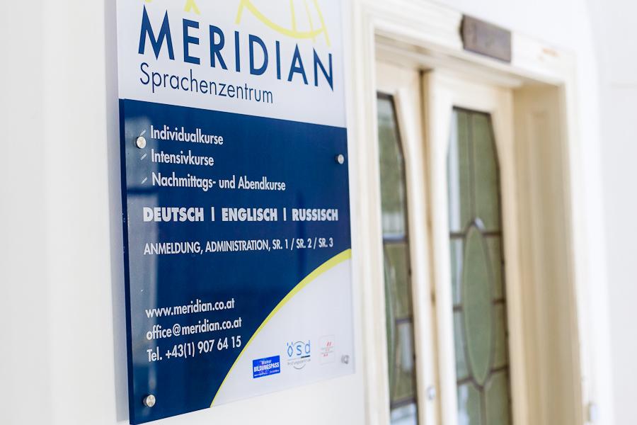 168_20120328_meridian