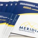 meridian_folder_klein