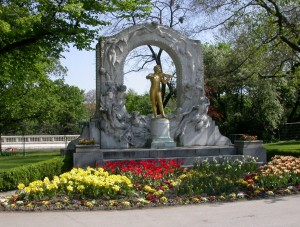 Strauss_Denkmal