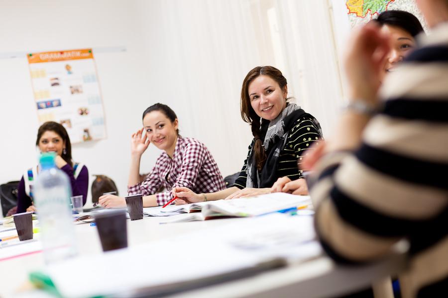 englisch lernen in wien englisch kurse sprachkurse