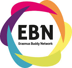 Erasmus Buddy Network