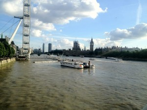 London_Themse