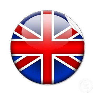 english language flag - photo #8