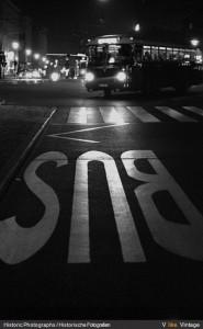 bus_nachtfoto