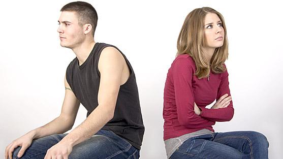 Warum Ist Die Online Bekanntschaft So Schwierig