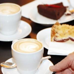 kaffe und kuchen4