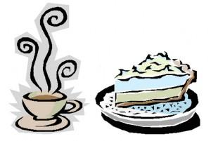 kaffee und kuchen3
