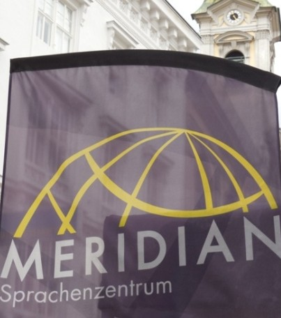 Deutschkurs Intensiv bei MERIDIAN