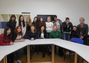 Russische Studenten_2