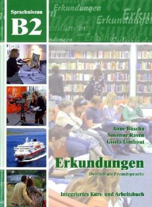 Forum Wirtschaftsdeutsch im Internet - Bibliographie ...