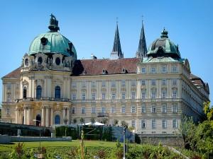 klosterneuburg-1