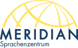 http://www.meridian.co.at