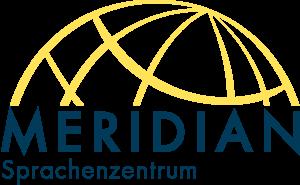 sprachschule_meridian