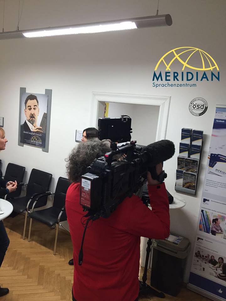 orf bei meridian_1
