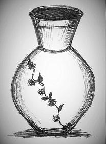 vase (4)_b