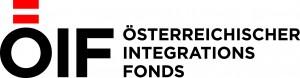 OEIF_Logo_CMYK