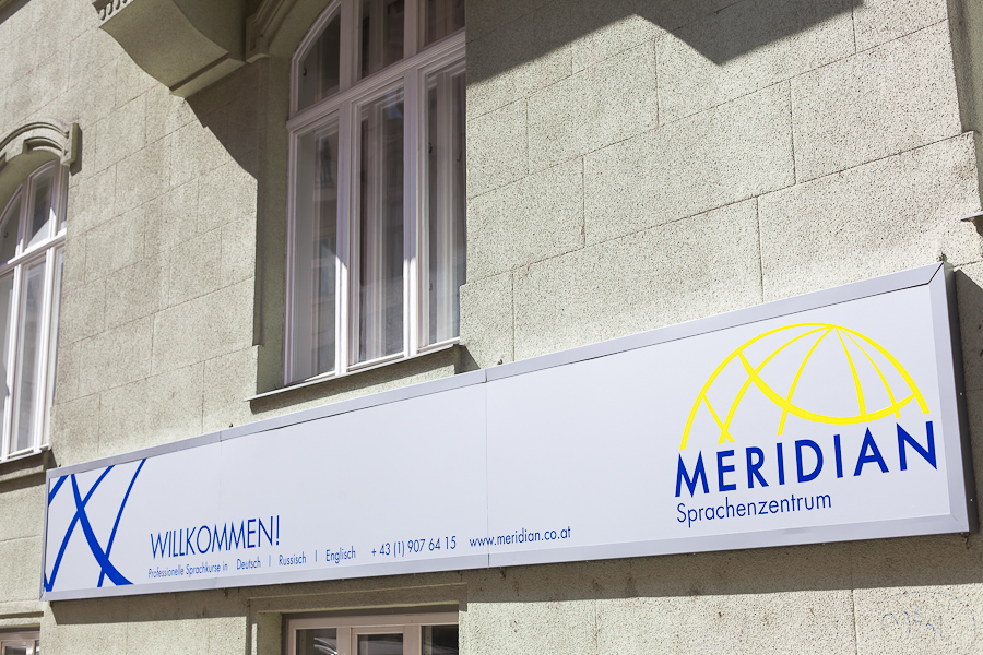 170_20120328_meridian