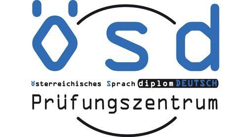 Sprachenzentrum Meridian ösd Prüfungen In Wien Deutschkurs Und