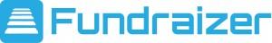 fundraizer_logo_small