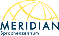 MERIDIAN Sprachenzentrum für Deutsch und Englisch – MERIDIAN Language School German and English