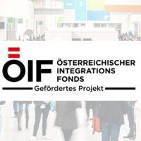 öif_projekt_fin2